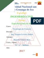 ESPECIFICACIONES-DE-OBRA(BRUS).docx