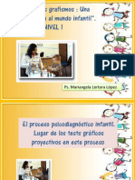 1. El Proceso Psicodiagnóstico Infantil (1)