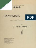 IMSLP455597-PMLP69010-Fantaisie,_pour_violon_et_harpe=op._124