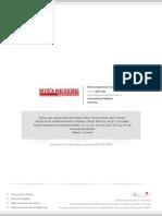Modelos de Financiación de Vivienda. Casos- México, Chile y Colombia