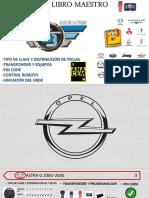libro maestro actualizado-1.pdf