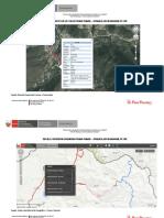 UBICACIÓN DE POSTES PAIMAS-AYABACA.pdf