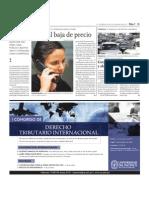 http___e.elcomercio.pe_66_impresa_pdf_2010_09_06_ECD3060910o19
