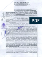Coca-Cola-FEMSA-Estatutos-2012.pdf
