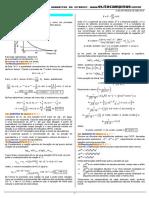 Elite_Resolve_ime_2013_quimica_discursivas (1).pdf