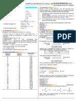 Elite_Resolve_ITA_2014-Quimica (1).pdf