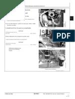 page-76.en.pt.pdf