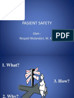 PASIENT_SAFETY.ppt
