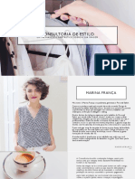 Consultoria de estilo..pdf