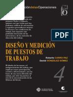 Medicion Puestos Trabajo.pdf