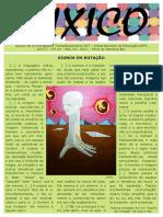 fuxico20.pdf