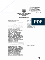 gr_221813_2018.pdf