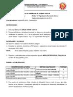 Guia y Rubrica de Calificación (2)