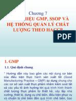 GMP, SSOP và hệ thống quản lý chất lượng theo HACCP.pdf