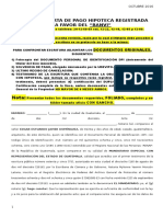 10.-CARTA-DE-PAGO-TOTAL-HIPOTECA-REGISTRADA-A-FAVOR-DEL-BANVI.doc