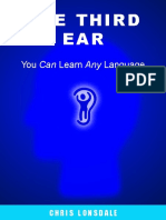 The-Third-Ear-You-Can-Learn-Any-Language.epub