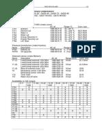 Pressure Trans_temperat Sensor_solenoid _сводный Документ