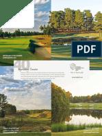 2018-09-01 Golf Tips, blast off.pdf
