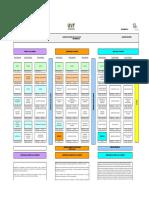 MapaIME.pdf