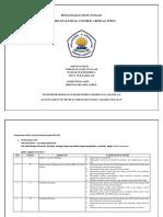PMP EDITED HACCP KERUPUK KULIT.docx