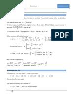 Solucionario Matematicas I 75 90