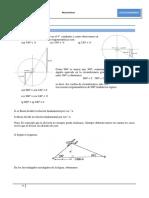Solucionario Matematicas I 56 74