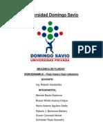 mecanica_de_fluidos_proyecto[1][1]