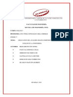 Robles Huarac Analisis Granulometrico.