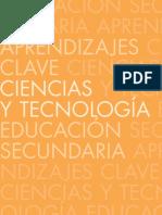 1-LpM-sec-Ciencias-y-Tecnologia.pdf