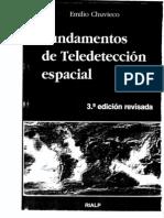 Fundamentos de Teledetección espacial_AbarcadelRio