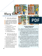 ist person narrative.pdf