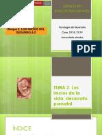BLOQUE 2. TEMAS 2 Y 3.pdf