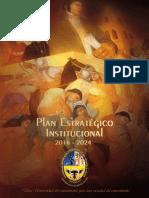 PLAN-ESTRATEGICO-INSTITUCIONAL-2016-2024.pdf