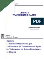 Tratamiento Agua (1)-1