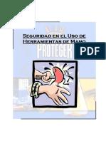 57_Seguridad_Uso_Herramientas_Mano_Agosto2002.pdf