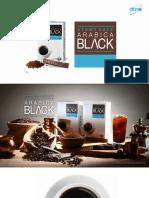 Arabica Black  and Cafe Arabica_MAL.pdf
