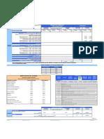 Operaciones_Credito2014.pdf