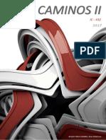Ejemplo de Rendimiento de Cargador frontal.pdf