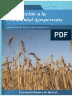 69 INTRODUCCION A LA CONTABILIDAD AGROPECUARIA.pdf