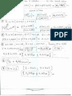 10 SOLUCION_Parcial 2 Octubre 2014