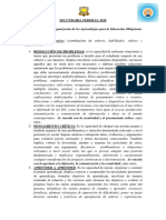 MOA CAPACIDADES Y COMPETENCIAS DIGITALES.docx