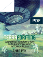 Terraforming.pdf