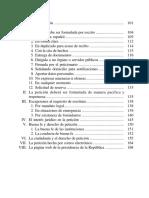 tercer capitulo el derecho a peticion.pdf