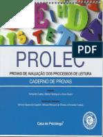 prolec