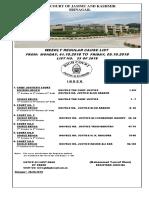entirelist.pdf
