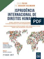 JURIS-demonstrativo.pdf