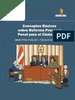 conceptos basicos-fiscalia