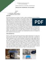 PROYECTO FINAL- AIRE ACONDICIONADO P}APARTIR DEL CICLO DE RANKINE4.docx
