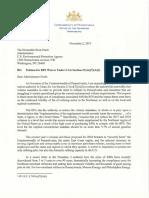 11.02.17 - RFS Waiver - Pruitt.pdf