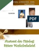 kifosis-lordosis-dan-skoliosis.ppt